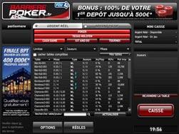 Echt geld roulette app